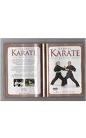 Read Online Simply Karate Training Program: 30 Flash Cards, DVD and Booklet PDF
