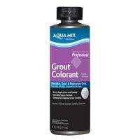 aqua-mix-custom-building-grout-colorant-8-oz-ocean-blue