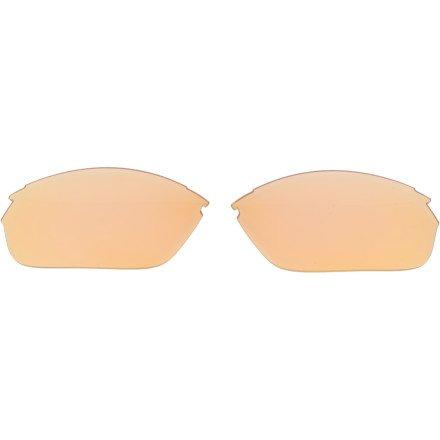 (Native Eyewear Vigor Lens Kit, Sportflex)