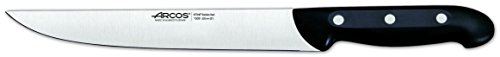 Arcos Maitre 8-Inch Utility Knife by ARCOS