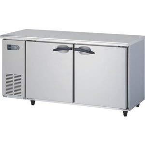 最適な価格 大和冷機 高湿氷温コールドテーブル 5161HC-A   B07NG11YPH, 10-FEET 8a580c4b