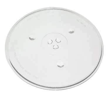 Plato giratorio de cristal Micro Ondes referencia: 00299545 para ...