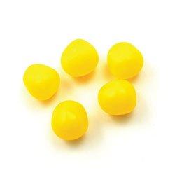 Sweets Lemon Sour Chews 2 Pound Bag