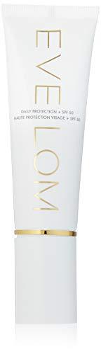 EVE LOM Daily Protection Sunscreen SPF 50, 1.6 oz