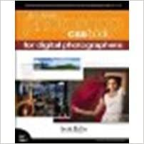 Book The Adobe Photoshop CS5 Book for Digital Photographers by Kelby, Scott [Peachpit Press,2010] (Paperback)