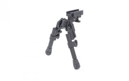 xds 2c tactical bipod