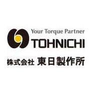東日製作所 (TOHNICHI) プリセット形トルクレンチ CLLS140NX15D (CLLS140N×15D) シグナル式 B01LKLS1ZI