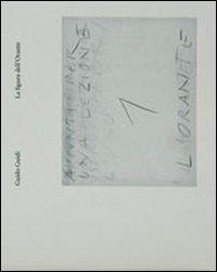 Download La figura dell'Orante. Appunti per una lezione 1 pdf epub