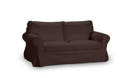 Funda para silla de IKEA EKTORP 2er sofá-cama, modelo ...
