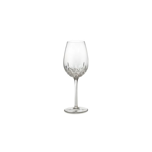 Waterford Crystal Lismore Essence Red Wine (Lismore Essence Crystal)