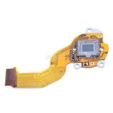最高の品質の Panasonic Panasonic B00DSU9B54 tz3 tz3 CCDセンサーフレックスケーブル B00DSU9B54, ノン フローラル スタジオ:f41dfd31 --- a0267596.xsph.ru