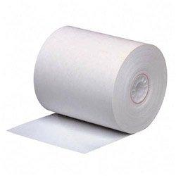 PMC05213 - PM Perfection Receipt Paper