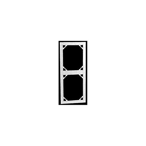 - Dollhouse Miniature Victorian Screen Door