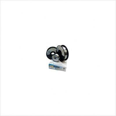 Radnor .035'' ER4043 4043 Aluminum MIG Wire 1/EA Spool by Radnor