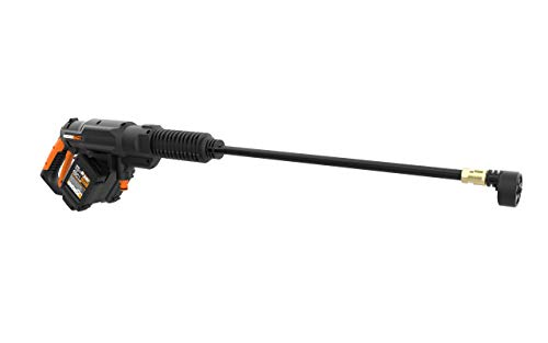"4PCS RIFLE SHOTGUN SLING 1/"" x 72/"" 750 lb Polypro Web ADJUSTABLE 2 POINT ATTACH"