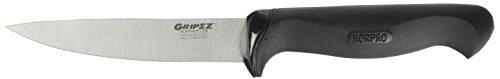 Norpro 1124 Grip-EZ 5-Inch Utility Knife by Norpro (Image #2)