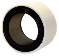 Wix 46204 Air Filter Wrap, Pack of 1