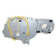 RM2-6777 Main Drive Assy (Except LCD Simplex Model) - LJ Ent M607 / M608 / M609 / M631 / M632 / M633 series by Laser Xperts Inc (Image #1)