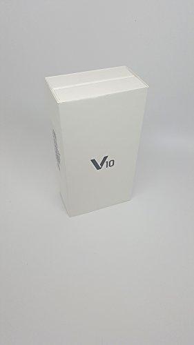 LG Black 64GB Verizon Wireless