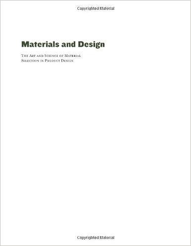Manufacturing bitterebooks e books by michael f ashby kara johnson fandeluxe Gallery