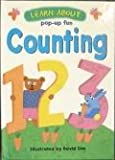 img - for Counting (Learn About Concept Books) book / textbook / text book
