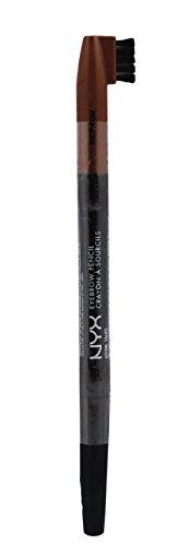 NYX Auto Eyebrow Pencil, Taupe 1 ea