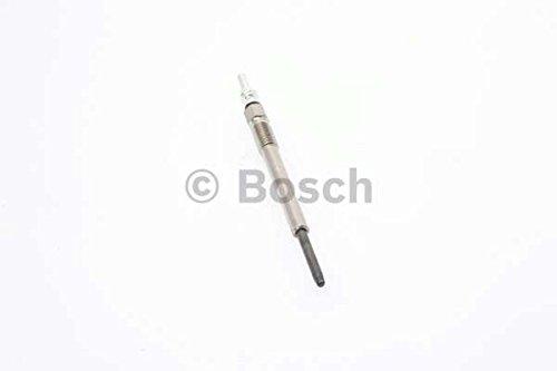 9 opinioni per Bosch 0250203002 CANDELETTA MiTo 1.3 JTD, 500 1.3 Multijet 07.2007