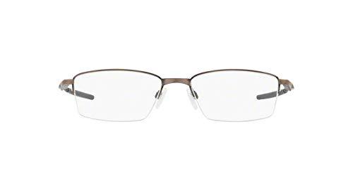 ba8bd099d19b9 OAKLEY OX5119 - 511903 LIMIT SWITCH 0.5 Eyeglasses 52mm