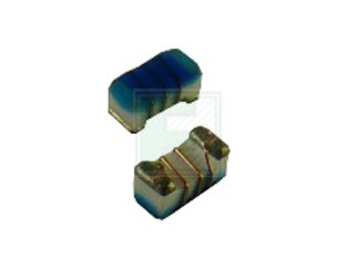 s 100 item MURATA LQW18AN18NG00D LQW18 Series 0603 18 nH /±2 /% 550 mA 0.16 Ohm Surface Mount Wirewound Inductor