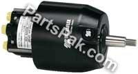 Uflex UP33FM Front Mount Helm - 2.0 Ci. 5 Piston