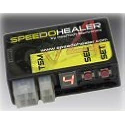 Speedo Healer 4.0 Universal Speedometer Fix, Kawasaki Z1000 (07-09)