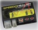 Healtech Speedo Healer V4 Honda CBR954RR 2002 - 2003