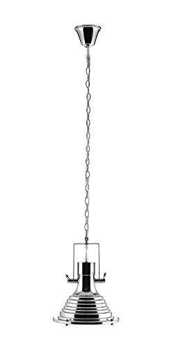 lexmod-eei-1578-bell-stainless-steel-ceiling-fixture-in-silver