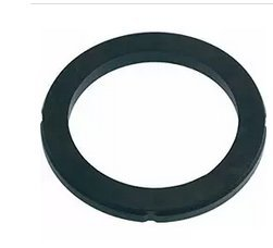 La Marzocco 72X55X6MM FILTER HOLDER GASKET, used for sale  Delivered anywhere in Canada