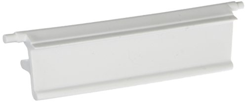 General Electric WD13X10010 Dishwasher Door Handle