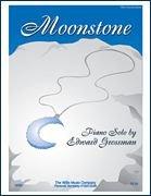 moonstone-edward-grossman-mid-intermediate-level