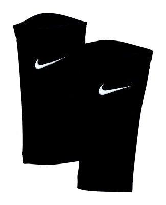 Nike Tiempo Genio.Ii Leather Fg, Scarpe da Calcio Uomo -47-