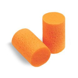 20 Pairs Howard Leight Quiet Ear Plugs 20 Pairs