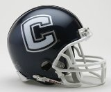 Creative Sports Enterprises Sports Collectible Helmets