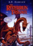 Riverrun Trilogy, S. P. Somtow, 1568651945