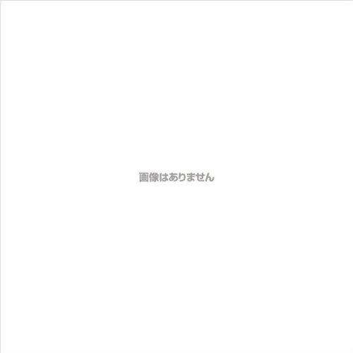 三菱電機(MITSUBISHI) GT09-C30R20202-15P RS-232接続ケーブル (GOTシリーズ-安川電機製シーケンサ) (ケーブル長:3m) NN   B00LP6BET4