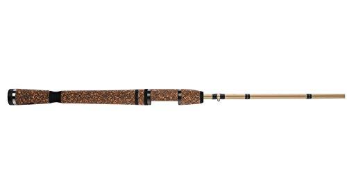 Fenwick Elite Tech Walleye Spinning Fishing Rod ()