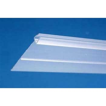 Perfecto Manufacturing APFR01062 35-Inch Marineland Plastic Glass Canopy Back Strip for Aquarium Medium  sc 1 st  Amazon.com & Amazon.com : Perfecto Manufacturing APFR01062 35-Inch Marineland ...