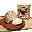 Essentials Butter (Emergency Essentials Butter Powder - 36 oz)