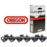 Blue Chainsaw - Oregon Chainsaw Repl. Chain Blue Max 6595 18inch 21-72 Fits Saws with .325inch pitch .058gauge 72dl