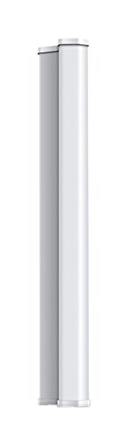 TP-Link Network TL-ANT5819MS Pharos 2x2 MIMO Sector Antenna Retail by TP-Link