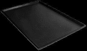 MidWest Crate Replacement Pan, 36-Inch by MidWest Homes for Pets