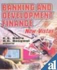 Banking and Development Finance: New Vistas pdf