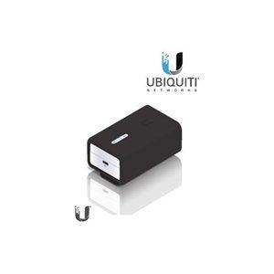 UBIQUITI NETWORKS U-Installer 24V PoE and 1000mAh Internal Battery Pack / U-INSTALLER / by Ubiquiti Networks
