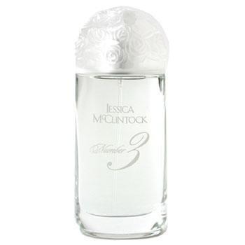 Uniquely For Her JESSICA Mc clintock #3 by Jessica McClintock Eau De Parfum Spray 1.7 oz ()